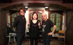 丸山圭子 公式ブログ/長野ライブ大盛況でした! 画像3
