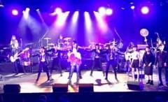 丸山圭子 公式ブログ/FUYUON '音楽遺産'ライブ! 画像3