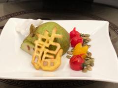 丸山圭子 公式ブログ/りんくんぴランチショー! 画像3