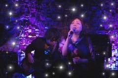 丸山圭子 公式ブログ/いよいよ明日から! 画像1