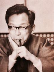 丸山圭子 公式ブログ/父の日 画像2