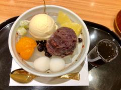丸山圭子 公式ブログ/癒しのひと時… 画像1