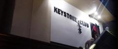 丸山圭子 公式ブログ/アルバム「レトロモダン〜誘い」発売記念ライブin Tokyo  画像3