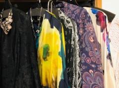 丸山圭子 公式ブログ/衣装チェック! 画像1