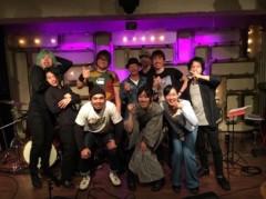 丸山圭子 公式ブログ/チームサトウレイ! 画像1