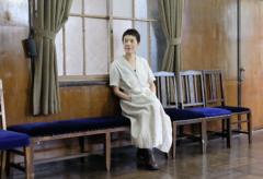 丸山圭子 公式ブログ/よしだよしこ15周年記念ライブ 画像1