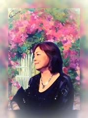丸山圭子 公式ブログ/9月23日(日)甲府 桜座カフェ! 画像2