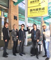 丸山圭子 公式ブログ/銀座です! 画像3