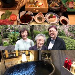 丸山圭子 公式ブログ/命の洗濯 画像1