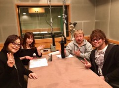 丸山圭子 公式ブログ/明日のオンエア情報です! 画像2