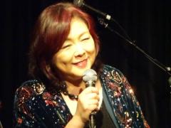丸山圭子 公式ブログ/ストリングスアレンジを書きました。 画像1