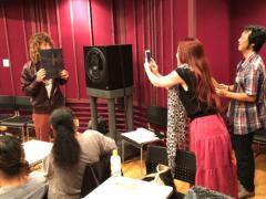 丸山圭子 公式ブログ/学年末テストライブ! 画像3