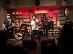 丸山圭子 公式ブログ/チームサトウレイ! 画像3
