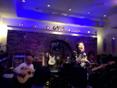 丸山圭子 公式ブログ/ライブ盛況でした! 画像1