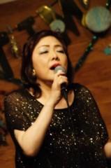 丸山圭子 公式ブログ/クリスマスディナーショー! 画像3