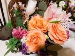 丸山圭子 公式ブログ/綺麗に咲いています! 画像2