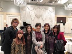 丸山圭子 公式ブログ/りんくんぴランチショー! 画像2