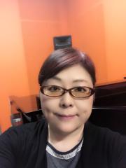 丸山圭子 公式ブログ/暖かいですね! 画像1