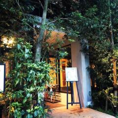 丸山圭子 公式ブログ/青山のレストランでランチでした! 画像1