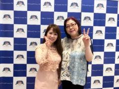 丸山圭子 公式ブログ/これからゲスト出演しまーす! 画像1