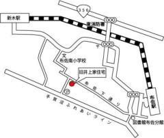 丸山圭子 公式ブログ/明日は我孫子に行きます! 画像3