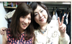 丸山圭子 公式ブログ/恋バナトーク&ライブ! 画像1