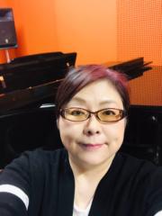 丸山圭子 公式ブログ/大学スタート! 画像1