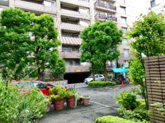 丸山圭子 公式ブログ/涼しいですね… 画像1