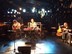 丸山圭子 公式ブログ/ライブでした! 画像2