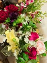 丸山圭子 公式ブログ/綺麗に咲いています! 画像1