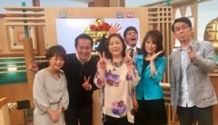 丸山圭子 公式ブログ/スケジュールです! 画像2