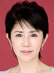 丸山圭子 公式ブログ/田中好子(スーちゃん)に書いた曲です。 画像1