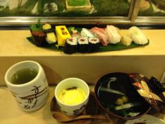 丸山圭子 公式ブログ/笹勘友の貝! 画像3
