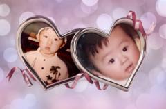 丸山圭子 公式ブログ/サトウレイ、出産記念日! 画像1