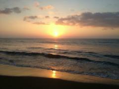 丸山圭子 公式ブログ/お盆休みですね。 画像1