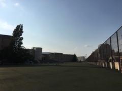 丸山圭子 公式ブログ/陽射したっぷりのキャンパス 画像2