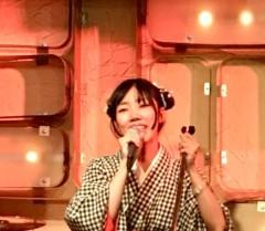 丸山圭子 公式ブログ/チームサトウレイ! 画像2