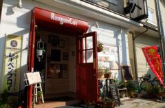 丸山圭子 公式ブログ/今週の土曜日です! 画像2