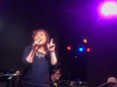 丸山圭子 公式ブログ/ありがとうございました! 画像1