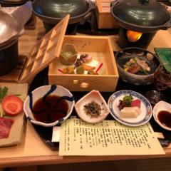 丸山圭子 公式ブログ/箱根に来ています! 画像3