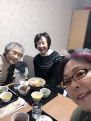 丸山圭子 公式ブログ/良いお年を… 画像1