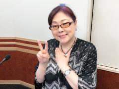 丸山圭子 公式ブログ/番組ゲスト出演! 画像2