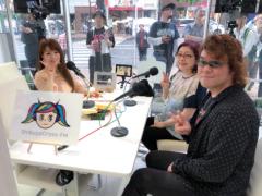 丸山圭子 公式ブログ/ありがとうございました! 画像2