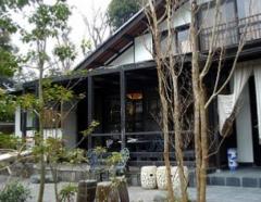 丸山圭子 公式ブログ/金婚式パーティー! 画像1