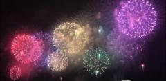 丸山圭子 公式ブログ/夏は花火! 画像2