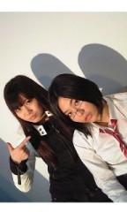 碧みさき(JK21) 公式ブログ/城島組。 画像1