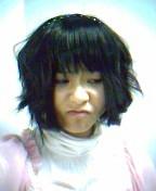 碧みさき(JK21) 公式ブログ/ほわん。。。としたかった orz 画像2