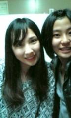 碧みさき(JK21) 公式ブログ/3月23日。 画像1