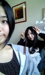 碧みさき(JK21) 公式ブログ/おはようございます。 画像1