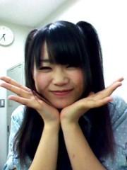 碧みさき(JK21) 公式ブログ/碧から見える景色。 画像1